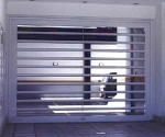 tubos-horizontales