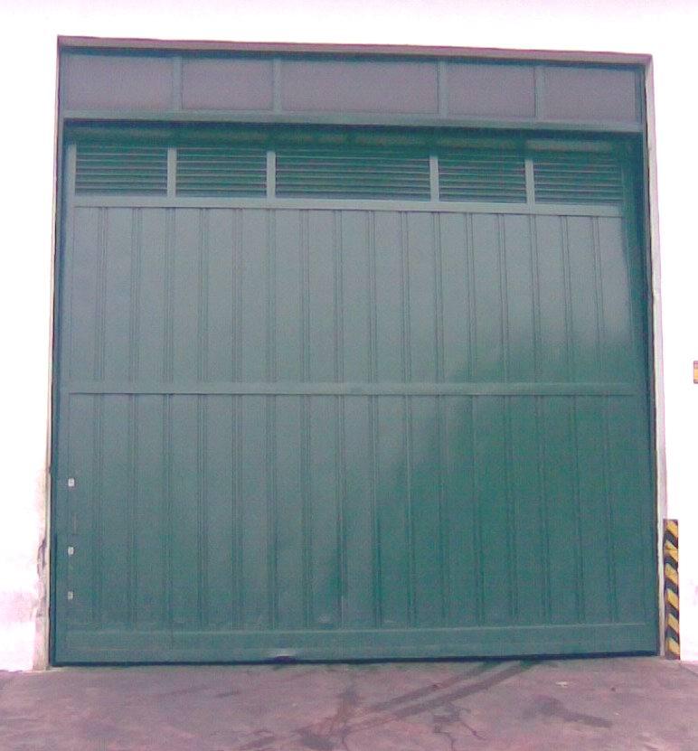 levadizo-industrial